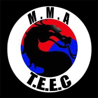 MMA T.E.E.C