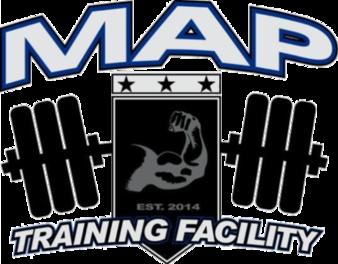 MAP Training Facility