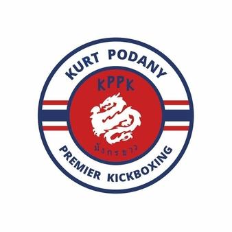 Kurt Podany Premier Kickboxing