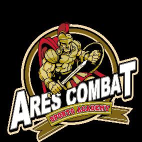 Ares Combat Sports Academy