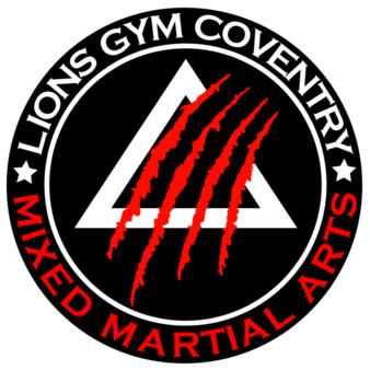 Lions Gym