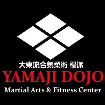 Yamaji Dojo