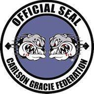 Carlson Gracie Academy Temecula