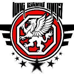 Long Island MMA