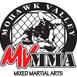 Mohawk Valley MMA