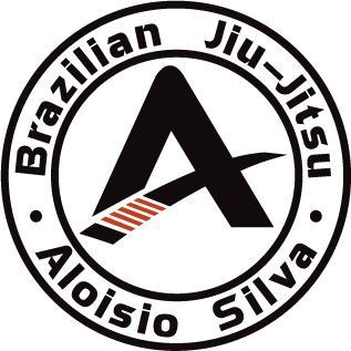 Aloisio Silva Jiu-Jitsu