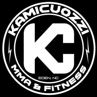 Team R.O.C.