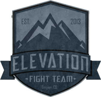 Elevation Fight Team