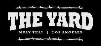 The Yard Muay Thai
