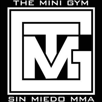 The MINI Gym