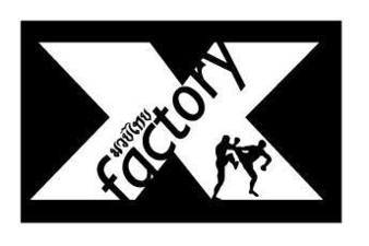 factoryX Muay Thai