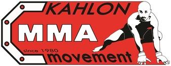 Kahlon MMA