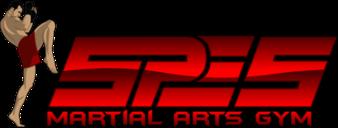SPES Martial Arts Gym