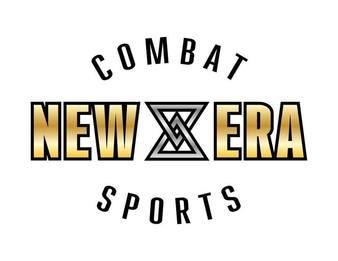 New Era Combat Sports