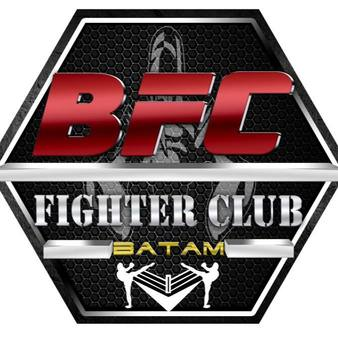 6150-batam-fighter-club.jpg?1509307650