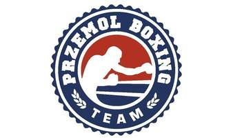 Przemol Boxing Team