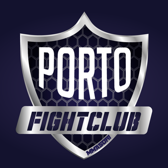 Porto Fight Club
