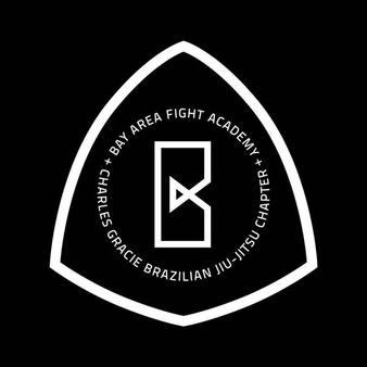 Bay Area Fight Academy