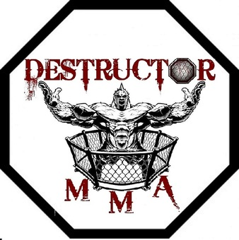 Destructor MMA