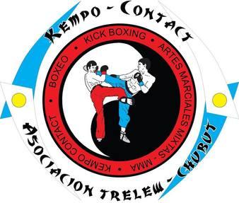 Kempo - Contact Trelew