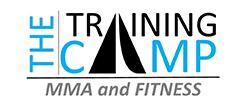 Gumm MMA & Fitness