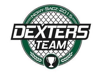 Dexters Team