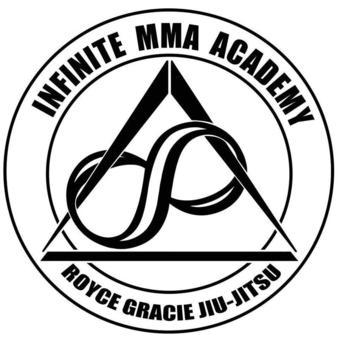 Infinite MMA