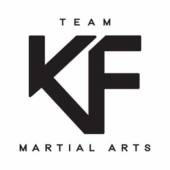 Team KF Martial Arts