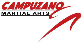 Campuzano MMA