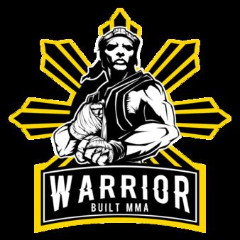 WarriorBuilt MMA