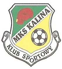 MKS Kalina Lublin