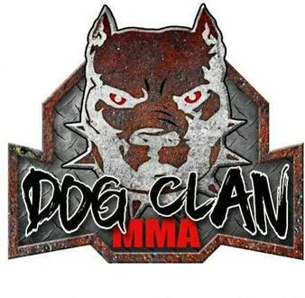 Dog Clan MMA