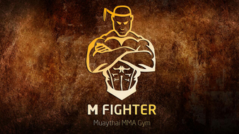 M Fighter Gym