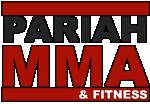 Pariah MMA & Fitness