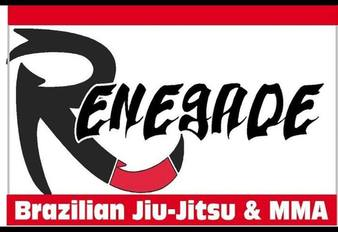 Renegade BJJ and MMA