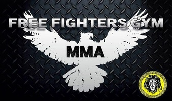 Free Fighters Gym
