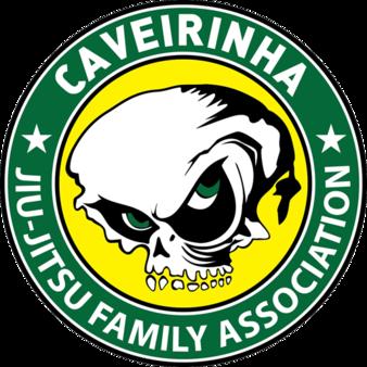 Caveirinha Jiu-Jitsu Academy