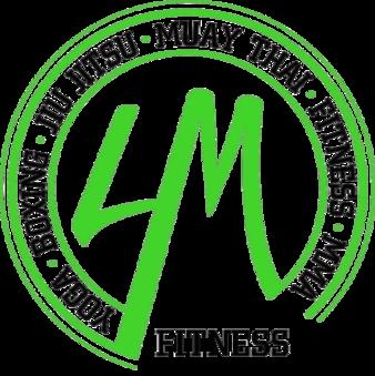 4m fitness