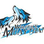 Wolfpack Muaythai Camp