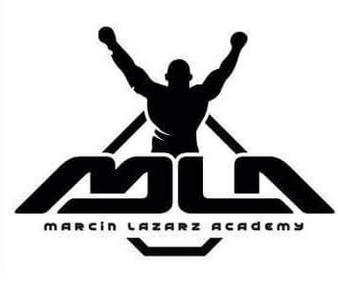 Marcin Łazarz Academy