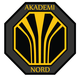 Akademi Nord