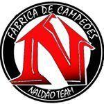 Naldão Team