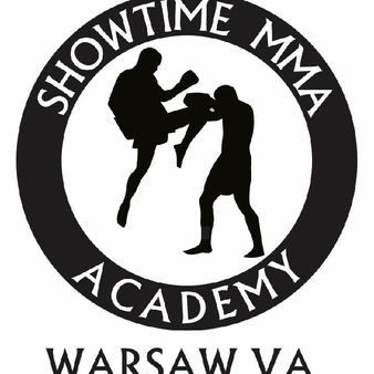 Showtime MMA Academy