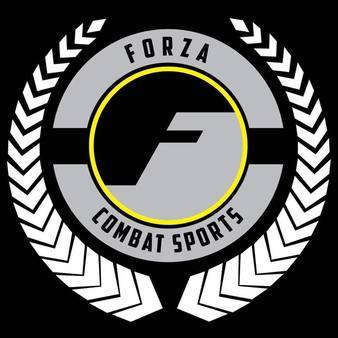 Forza Combat Sports