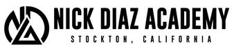 Nick Diaz Academy