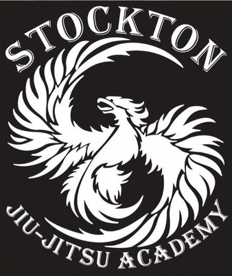 Stockton Jiu-Jitsu Academy
