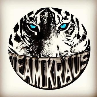 Team Kraus