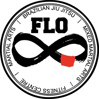 Flo Martial Arts