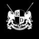 RD Sport