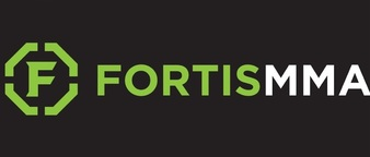 Fortis MMA
